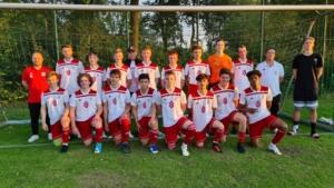 fussball_mannschaftsfoto_saison_2010_2021_u18_1